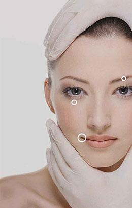 chirurgies esthetiques visage Tunisie